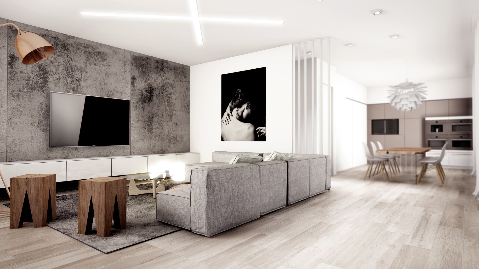 caravelle arcaro LOTTO 01 rendering INTERNO03 DEF copia