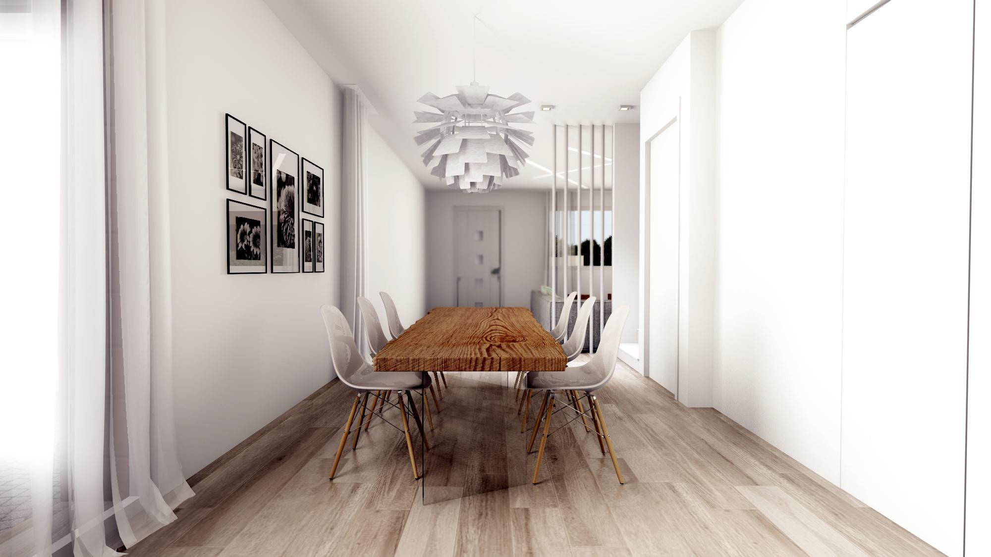 caravelle arcaro LOTTO 01 rendering INTERNO_1 DEF copia