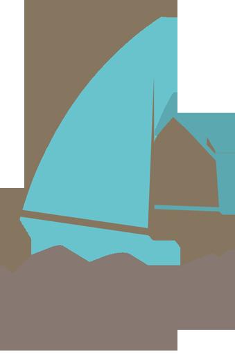 logo-512